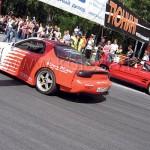 107_weekend_drag_racing_7b_s800x600