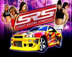street_rasing_syndycate