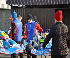 sportivnyj-karting-v-rossii-i-vo-vsem-mire
