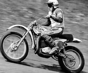 istoriya-motosporta